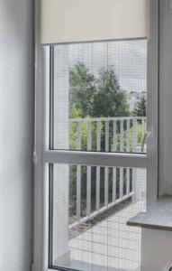drzwi moskitierowe (3)